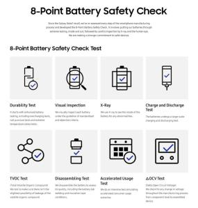 is-the-samsung-galaxy-s10-s10-plus-battery-a-fire-hazard-8-point-battery-safety-check