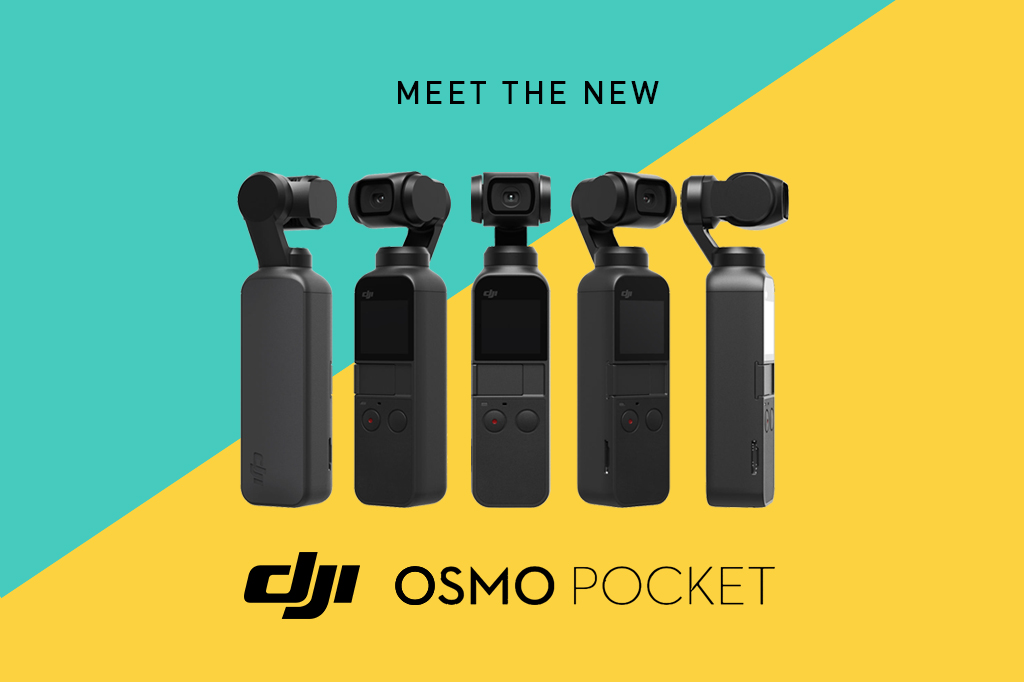 how-to-quick-charge-DJI-Osmo-Pocket-1