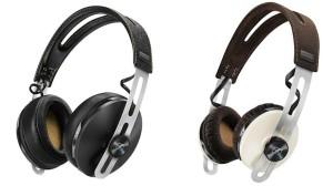 Best Quality Wireless Headphones 2016 2