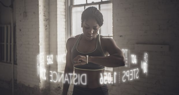the_7_best_wearable_fitness_trackers