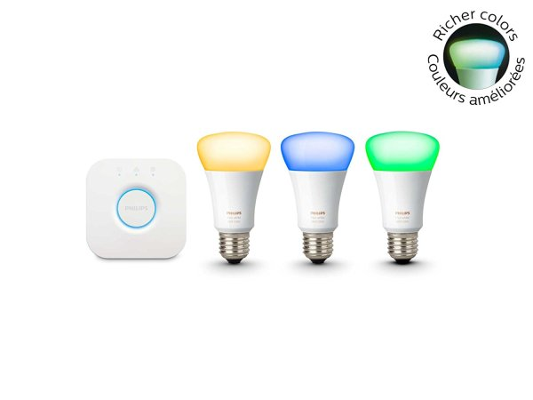 internet-of-things-iot-devices-for-home-philips-hue