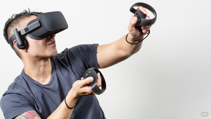 great_virtual_reality_headset