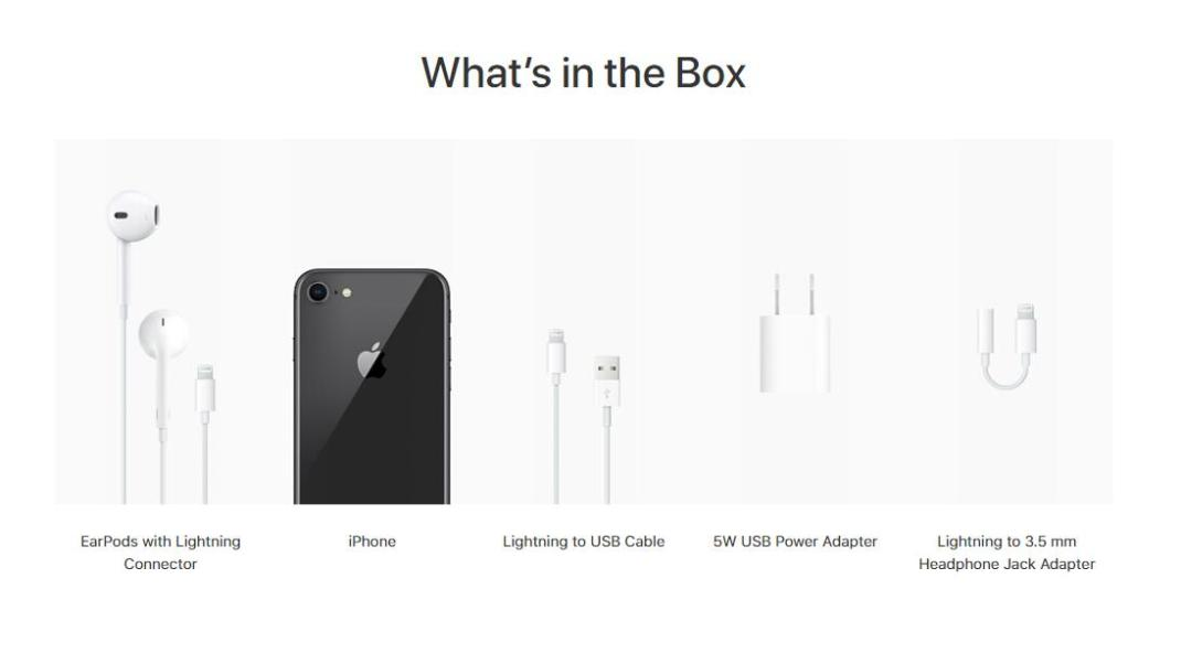 iPhone-8-iPhone-8-plus-in-the-box-list