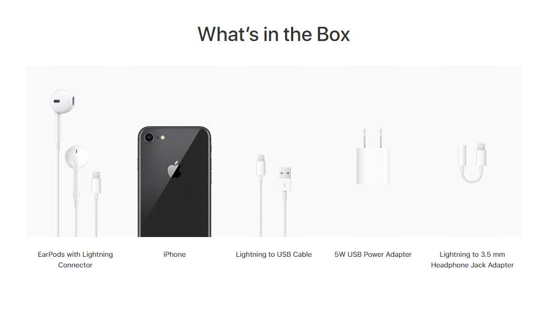 does-the-iphone-8-have-a-headphone-jack