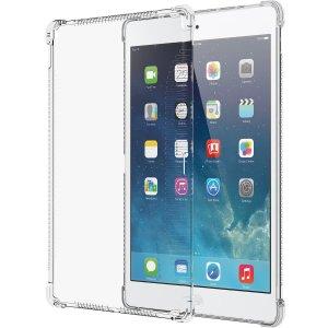 Best Top 5 iPad Pro Cases: luvvitt