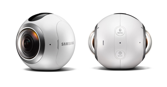 features_about_samsung_gear_360_camera