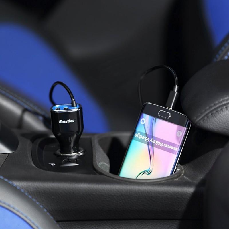 easyacc_34w_car_charger