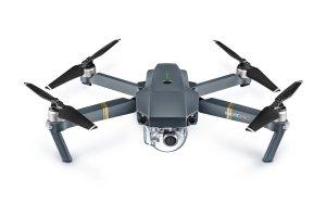 best-drone-with-4k-camera-dji-mavic-pro