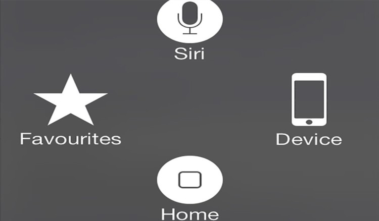 how-to-get-home-button-on-screen-7