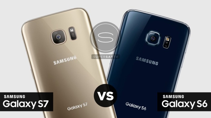 differences_between_galaxy_s7_and_s6