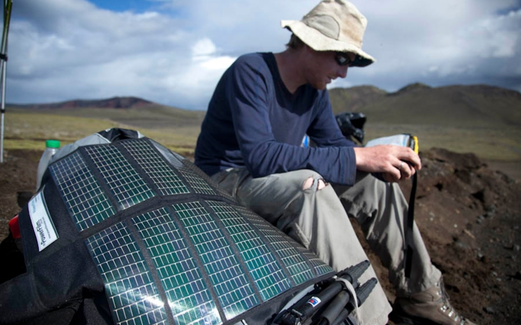solar-charger-Q&A-20