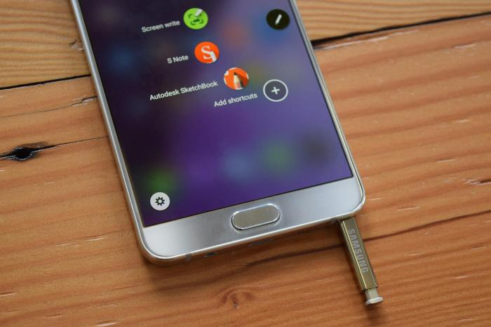 best_power_bank_for_galaxy_a3_and_a5