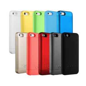 What-is-Battery-Case-06