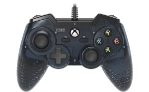 The-Best-Game-Controller-for-PC
