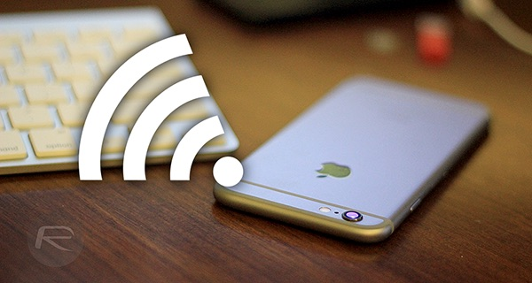 what_you_need_to_know_about_tethering