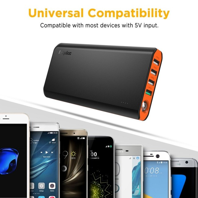 power_bank_is_portable