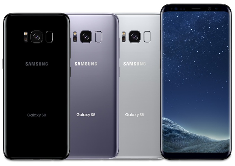 best_way_to_charge_samsung_galaxy_s8_battery