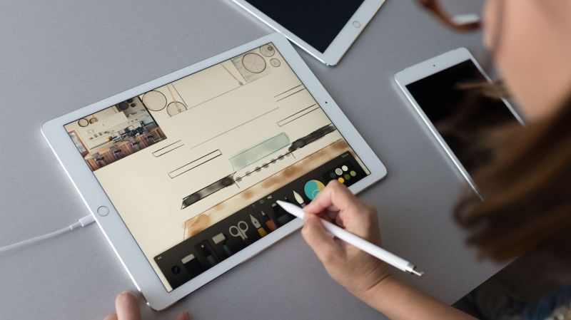best_note_taking_app_for_apple_pencil
