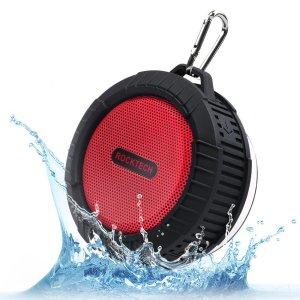 best-cheap-portable-bluetooth-speake-ROCKTECH-Shower-Bluetooth-Speaker-Portable-Wireless-Speaker