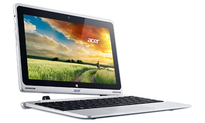 What is the Best Touch Screen Laptop 2