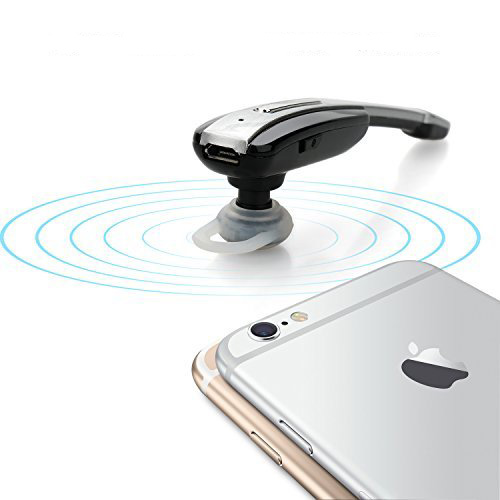 how-to-find-great-bluetooth-headphones:if-new-iphone-7-miss-headphone-jack-3