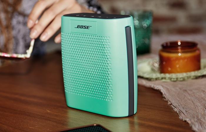bose_soundlink_color_bluetooth_speaker