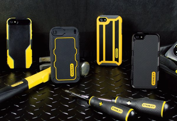best phone cases for iphone6