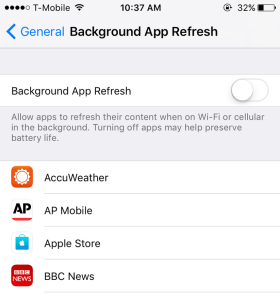 turn-off-apps-in-background-ios-10