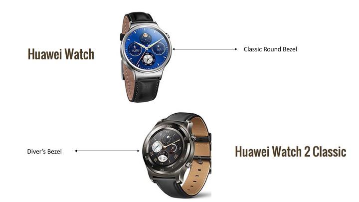 the_huawei_watch_2_and_the_huawei_watch_2_classic