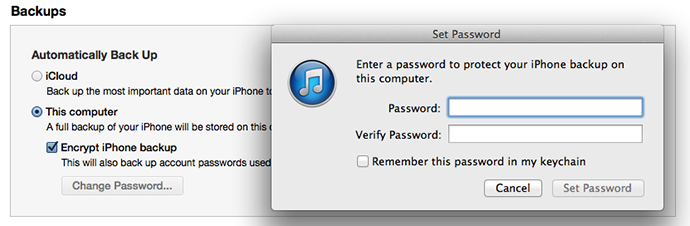 how-to-backup-and-restore-your-iphone-encrypt-backup