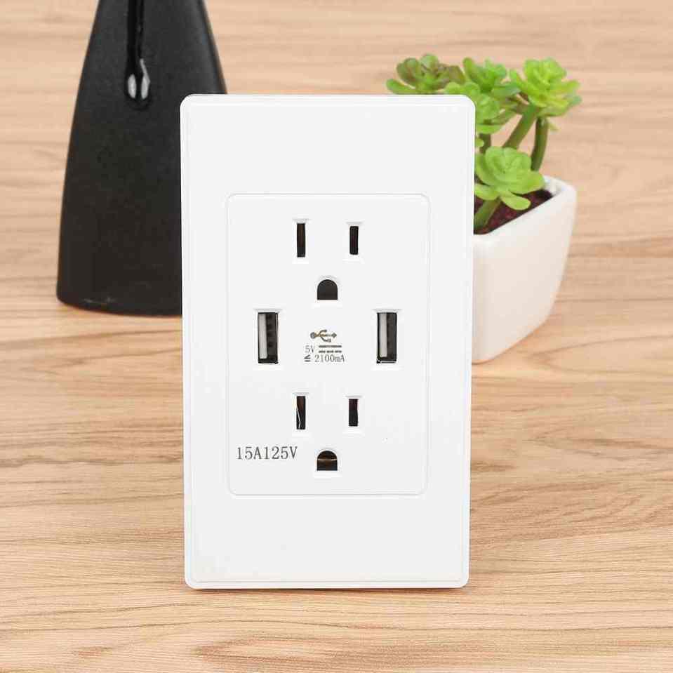 check_the_wall_socket