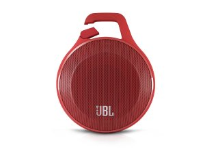 Best Cheap Bluetooth Speaker under $40: JBL clip