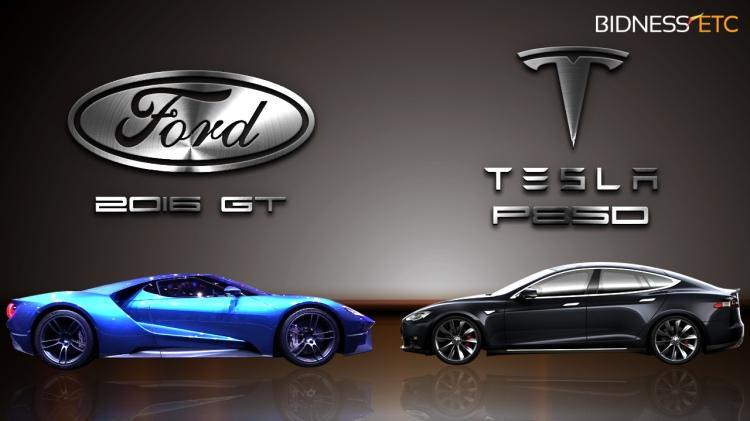 Tesla-Motors-P85D