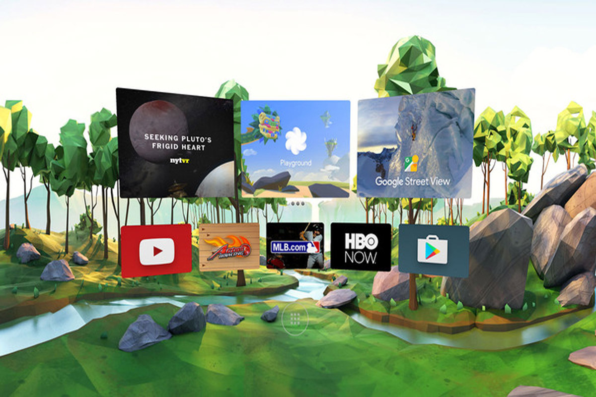 What is Google Daydream 2.jpg