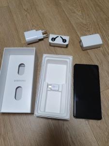 Galaxy-S10-5G-box