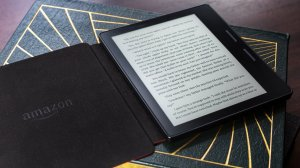 repair_the_kindle_and_ask_for_help_from_the_kindle_support