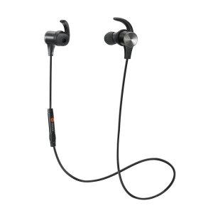 Taotronic-wireless-earbuds