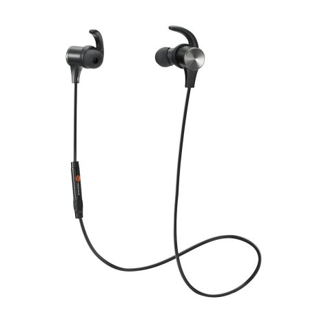 Taotronic-wireless-earbuds