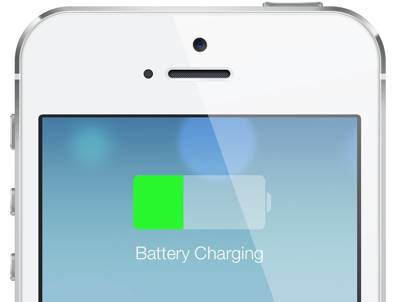 iphone-charging-featured