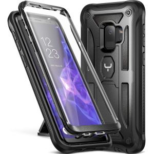 does-samsung-galaxy-s9-have-a-removable-battery-samsung-galaxy-S9-protective-case-3