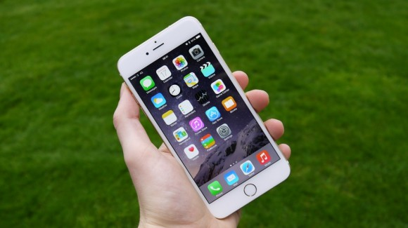 iPhone_6_plus_and_iPhone_6s_have_different_video
