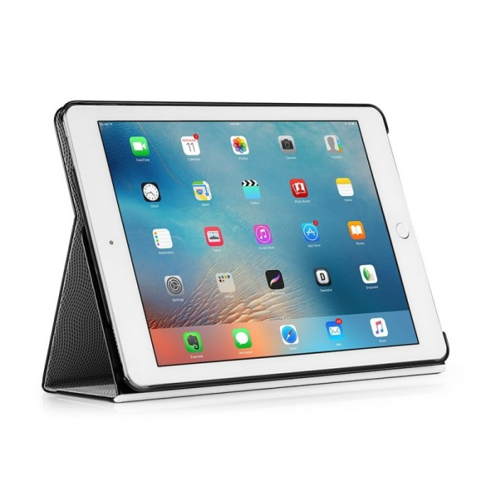 a_durable_case_for_ipad