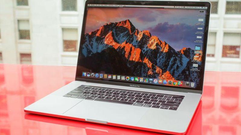 best_hard_case_for_macbook_pro
