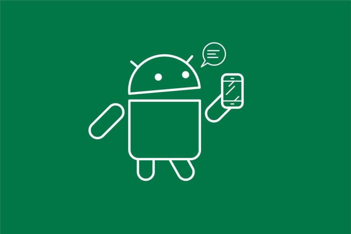 how_to_set_up_new_android_phone