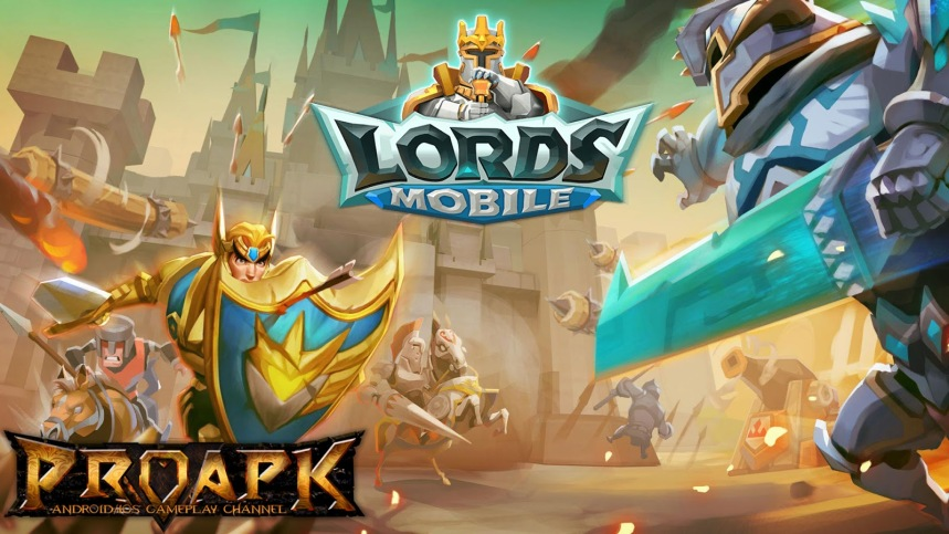 IGG-Lords-Mobile-Free-Gems