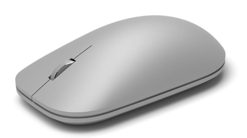 microsoft_surface_mouse