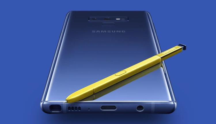 does-samsung-galaxy-note-9-have-a-3-5mm-headphone-jack