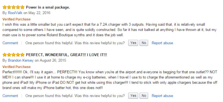 Best-Wall-Chargers-Review-of-2016-Ever-3