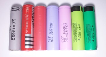 Best-18650-Battery-03