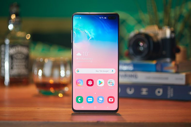 does-samsung-galaxy-s10-s10-plus-s10e-support-fast-charging-cover